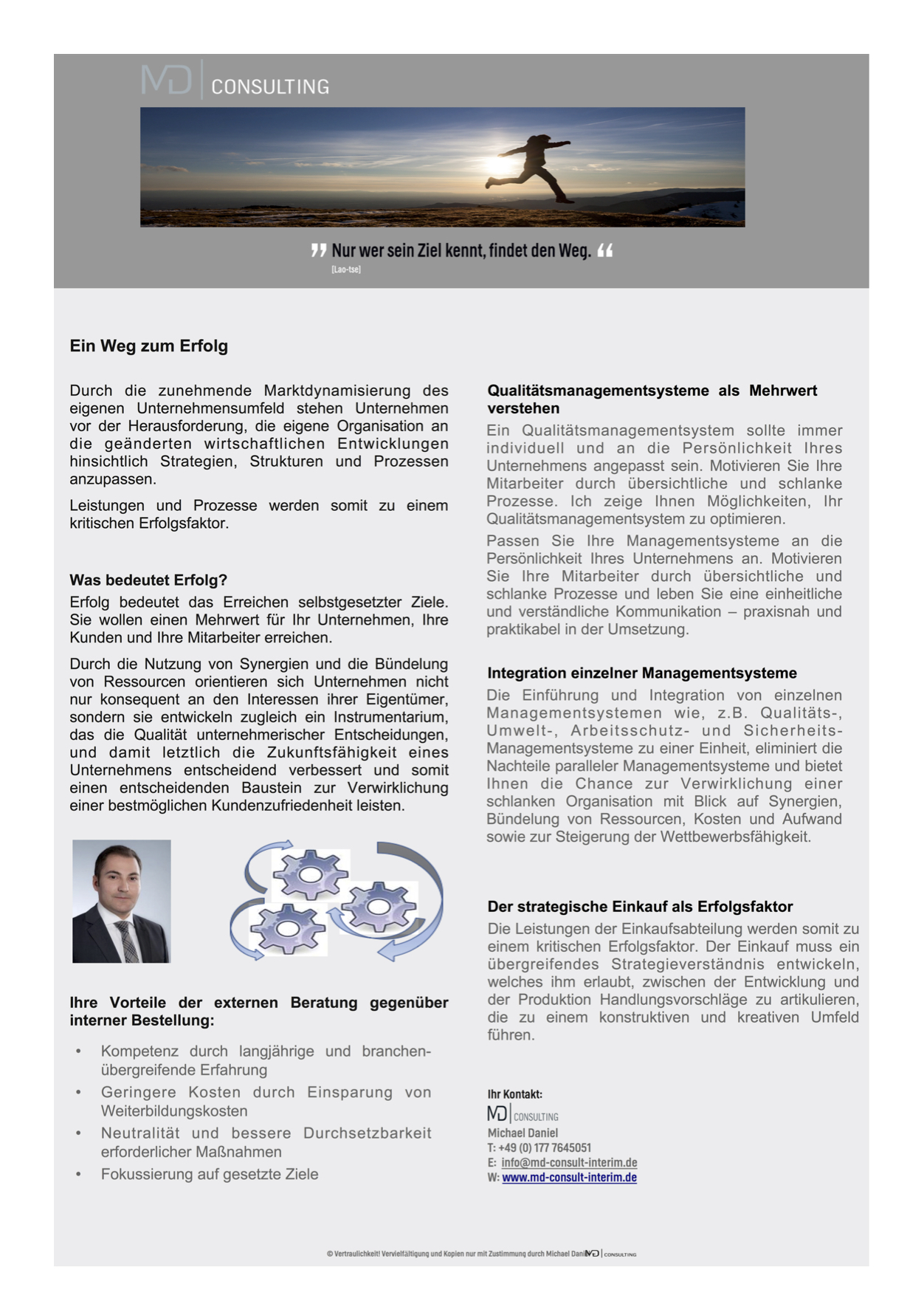 onepager-md-consulting4
